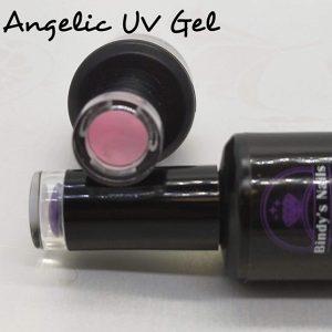 Angelic UV Gel