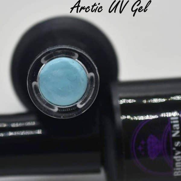 Arctic UV Gel