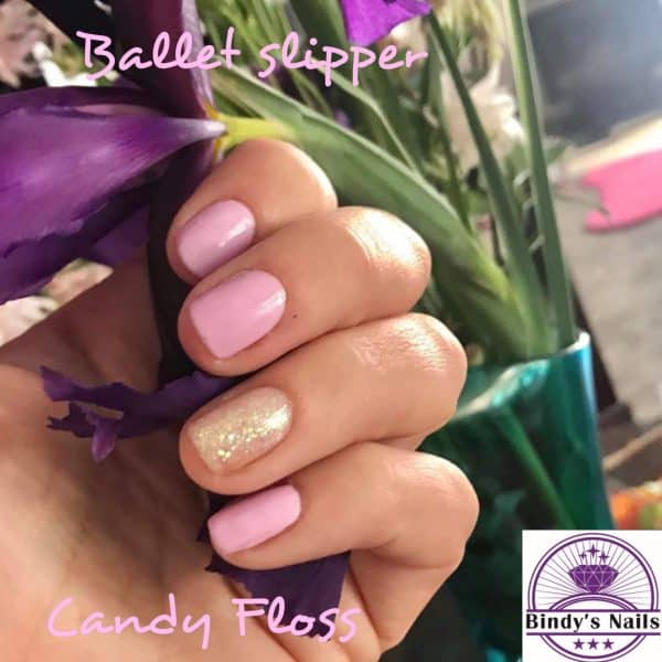Bindy's-Nails-One-Step-Gel-Poster