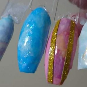 Bindy's Nails Art