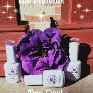Bindy's The Phoenix Trio Deal
