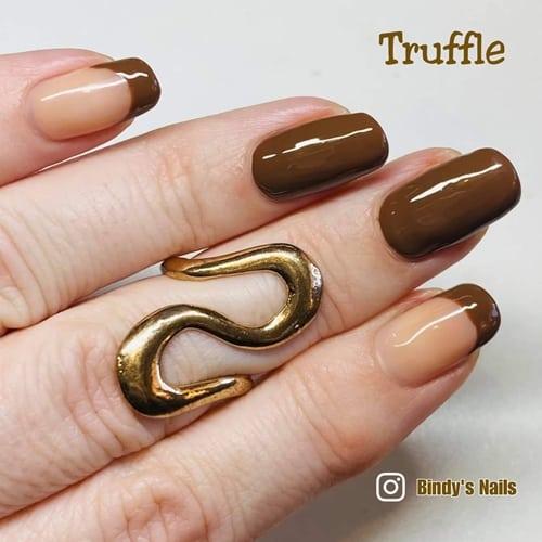 Bindy's Truffle One Step UV Gel